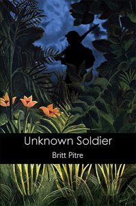 Unkown Soldier Cover